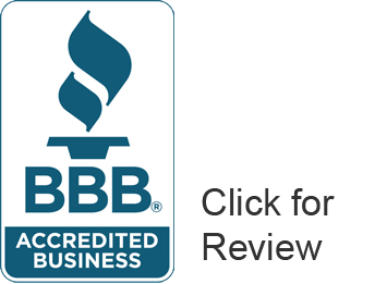 Click for the BBB Business Review of Cottage Carpets