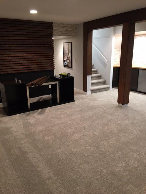 splendid-star-carpet-media-room-cottage-carpets-vancouver