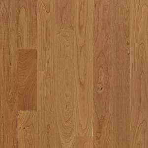 "Cherry, 7 7/8"" 2 strip plank"