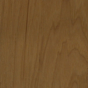 "Hickory, 5"" or 6 1/2\"" plank"