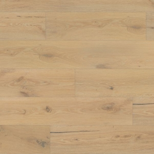 "European White Oak, 7.5"" Plank"