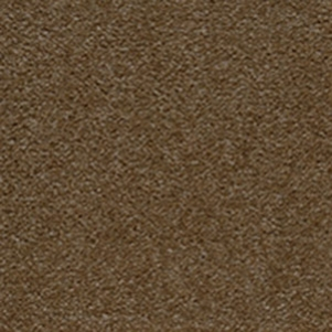 Best Seller Fine Collection Of The Best Canadian Carpet