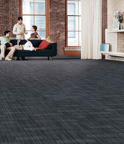 flooringsolution_commkrausgeologic
