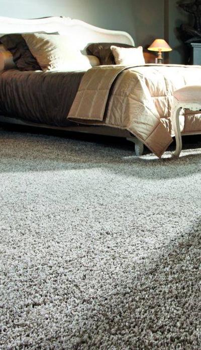 flooringsolution_home