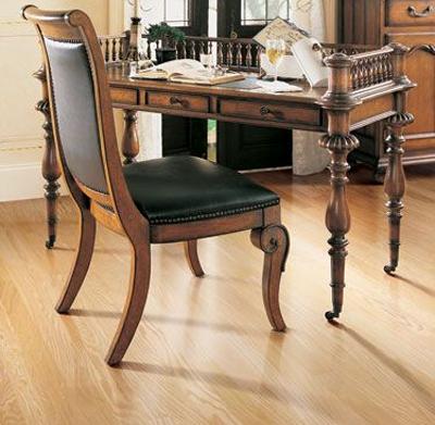 flooringsolution_kendall3urban-maple-natural