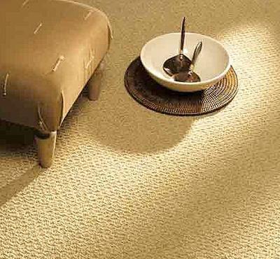 flooringsolution_wool-loop-pile-carpet_sm