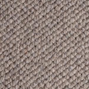 Dark green label wool carpet flooring store for Green label carpet