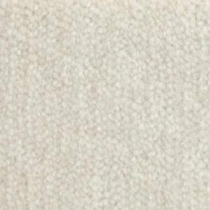 Light green label wool carpet flooring store for Green label carpet