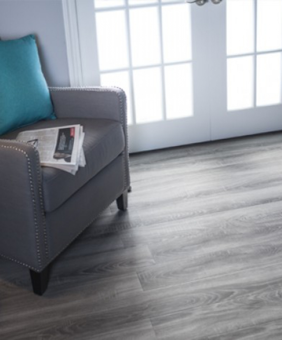 Berkeley Laminate Flooring