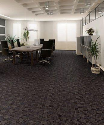 Distinctive ZL Carpet