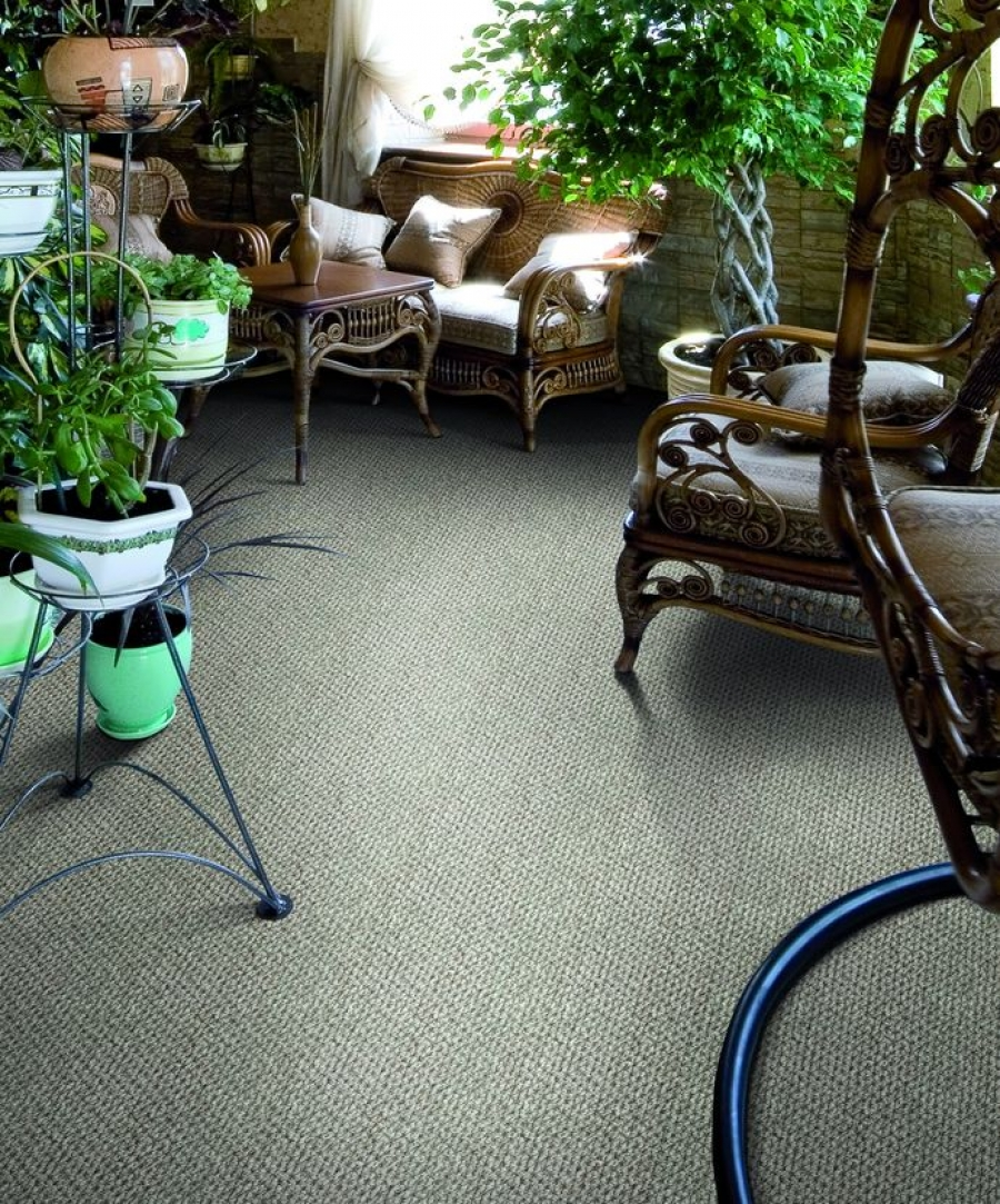 Simply Beautiful carpet special by Cottage Carpets Vancouver