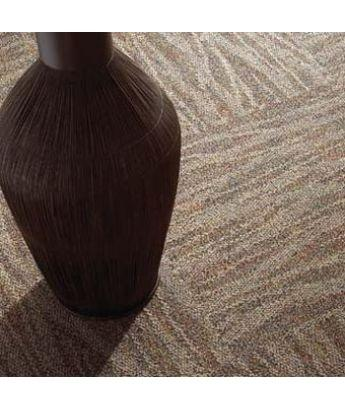 Wavelength Commercial Carpet