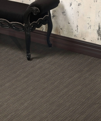 Venturi Commercial Carpet Tiles