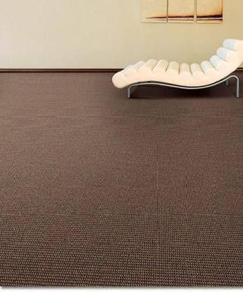 Ignition Room Carpet