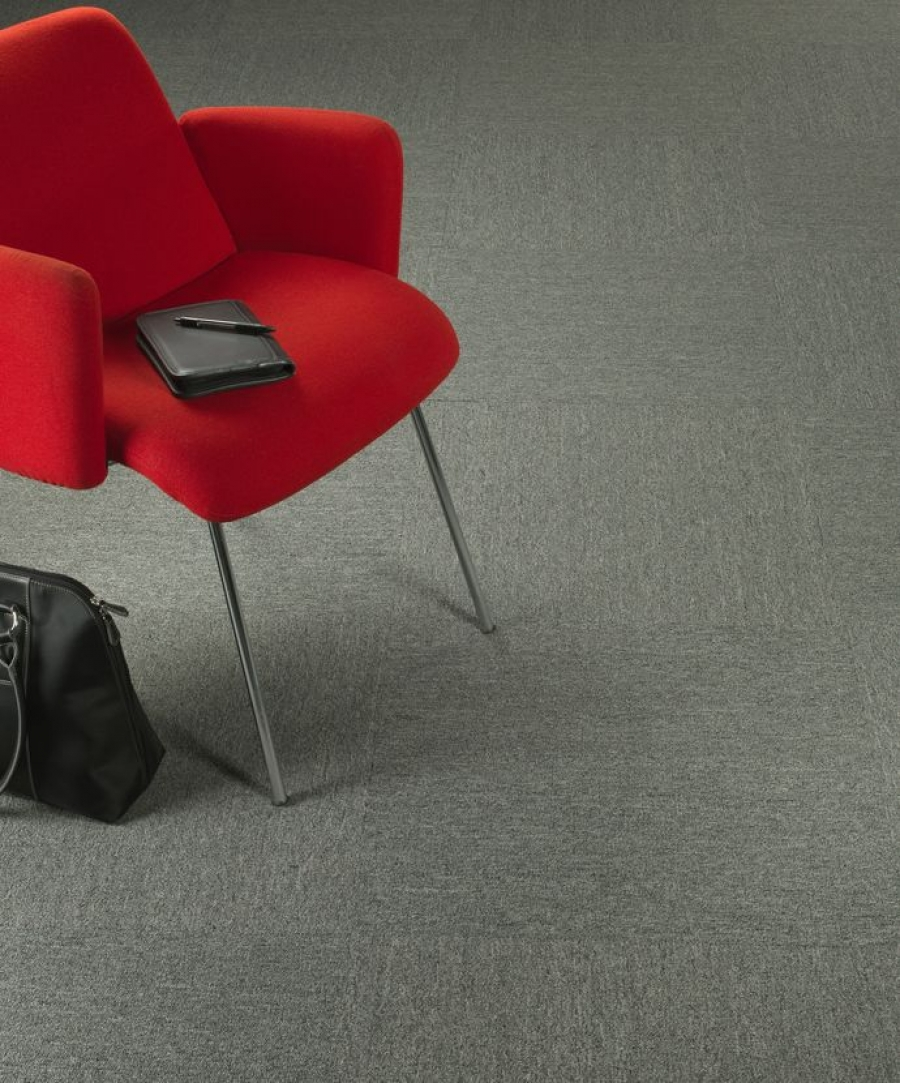 Essential Commercial Carpet Tiles