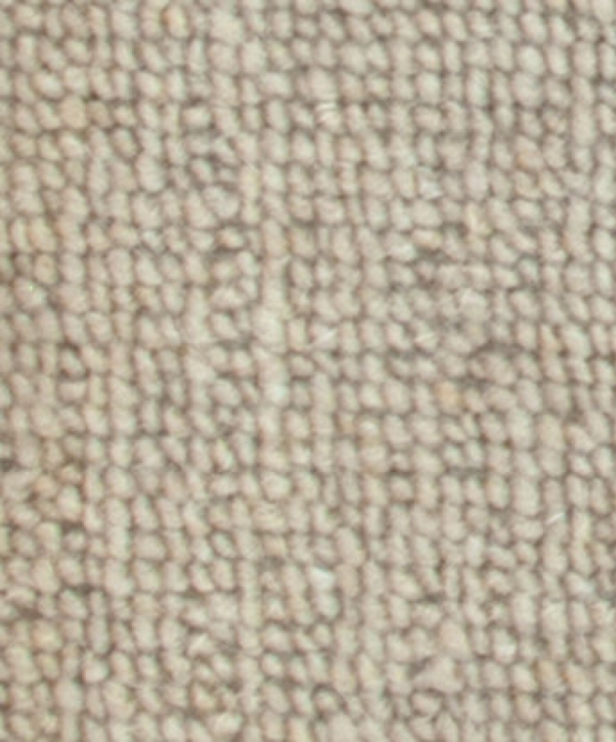 brussels wool carpet carpet special by Cottage Carpets Vancouver