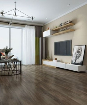 Ready Set Premium Luxury Vinyl Floor