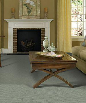 Starcrest Carpet