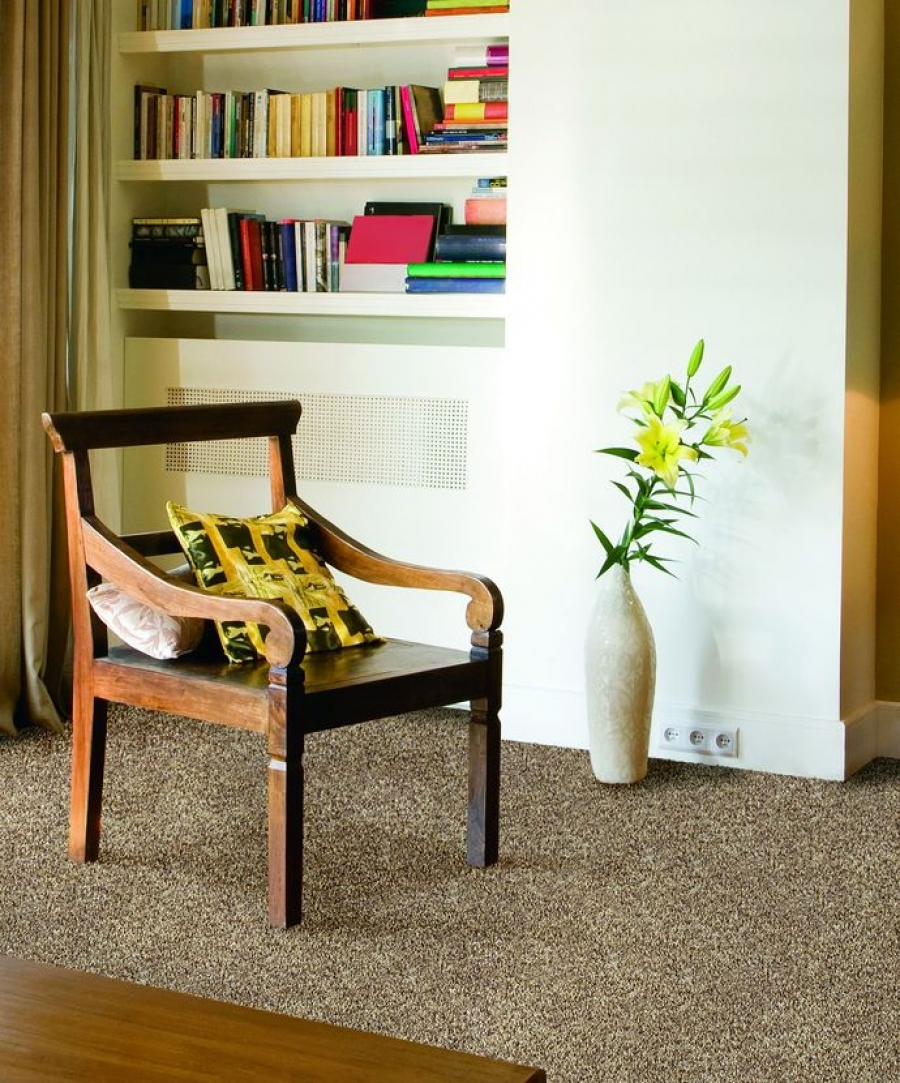 Opus special by Cottage Carpets Vancouver