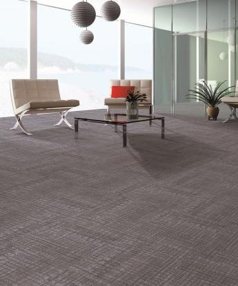 Impression Commercial Carpet Tiles