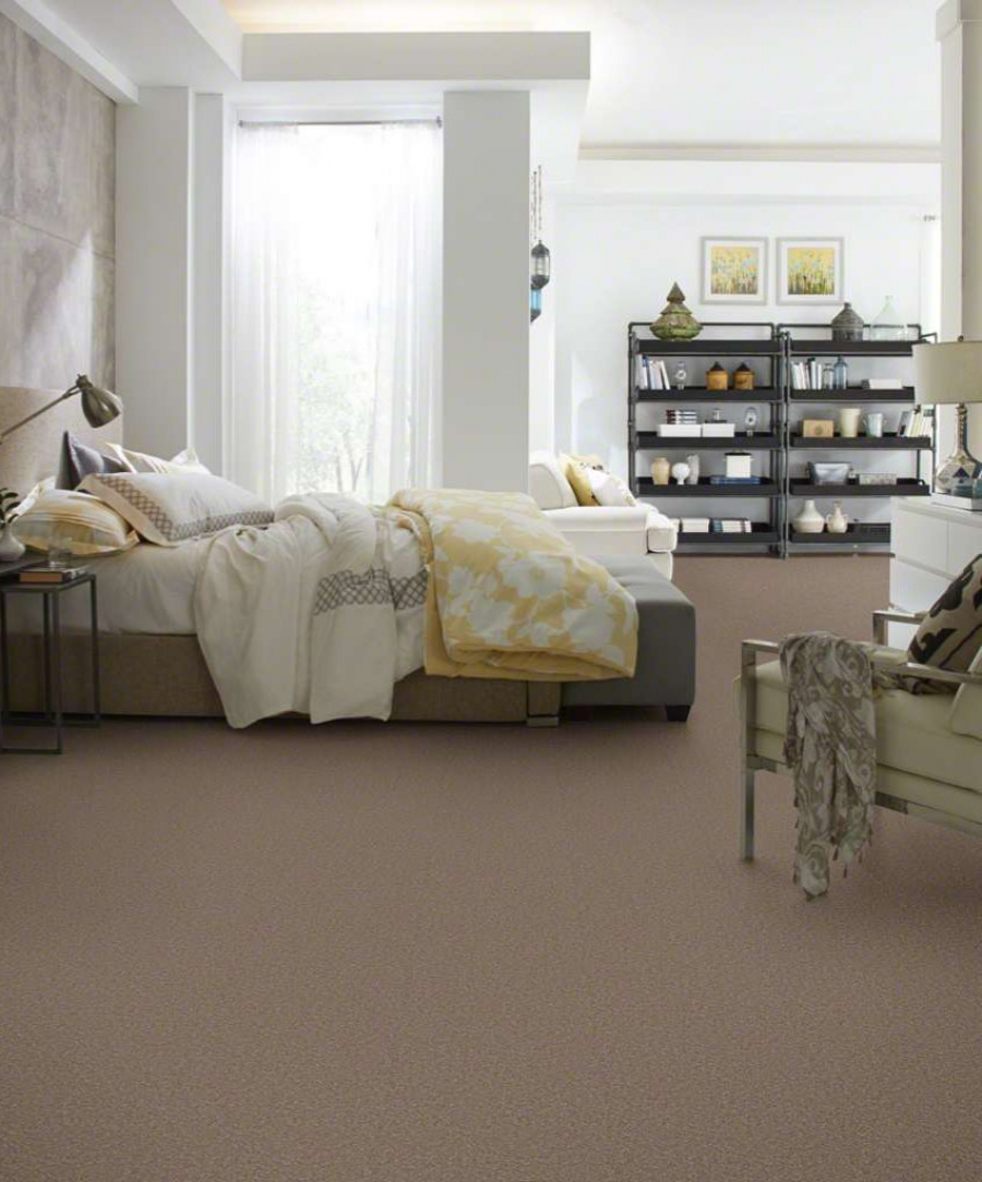 cape cod carpet special by Cottage Carpets Vancouver