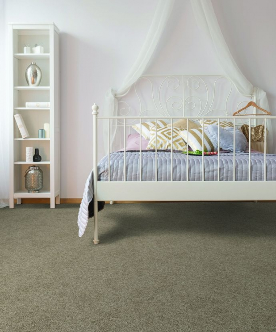 Relaxing Getaway carpet special by Cottage Carpets Vancouver