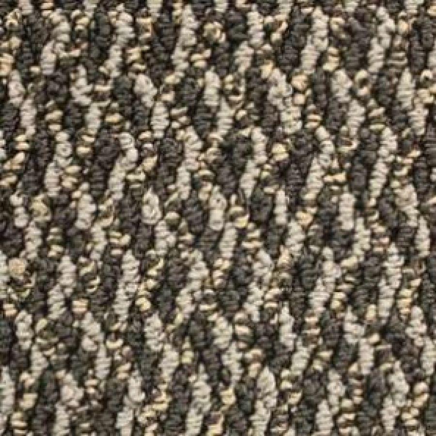 Carrara carpet high end office shnier commercial for High end carpet manufacturers
