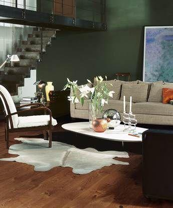 Kahrs American Traditionals Hardwood