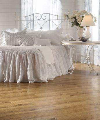 Natural Living Luxury Vinyl Floor